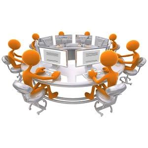 computer-team